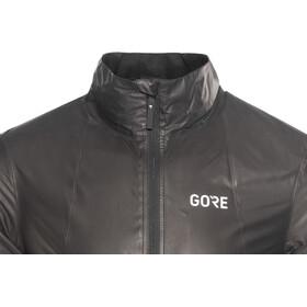 GORE WEAR C7 Gore-Tex Shakedry Jakke Herrer, black